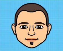 Bit-emoji