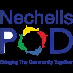 www.nechellspod.com