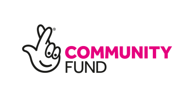 digital Community fund colour